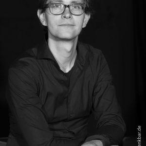Stefan Nitschke