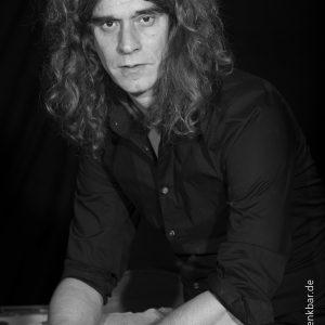 Christian Haas-Lachmann